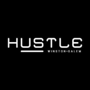 HUSTLE Winston-Salem