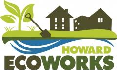 Howard EcoWorks