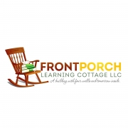 Front Porch Learning Cottage, LLC