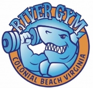 River Gym