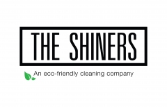 The Shiners Cleaning Co