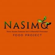 NASIMO FOOD PROJECT