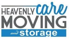 Heavenly Care Moving