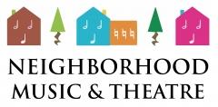 Neighborhood Music and Theatre