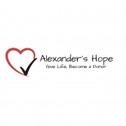 Alexander's Hope