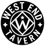 The West End Tavern