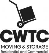 CWTC Moving & Storage