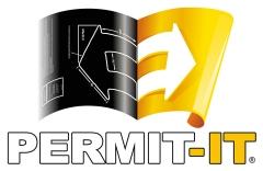 Permit-It