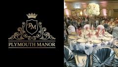 Plymouth Manor Banquet Center