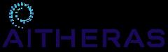 Aitheras LLC