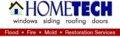 Home Tech, LLC.