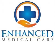 Enhanced Medical Care