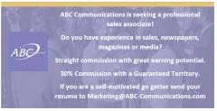 ABC Communictions