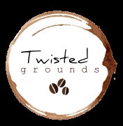 Twisted Grounds