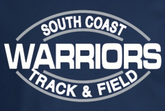South Coast Warriors