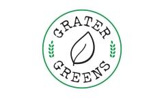 Grater Greens