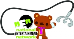 National Entertainment Network