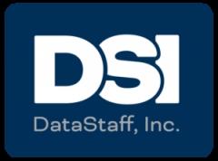 DataStaff, Inc.