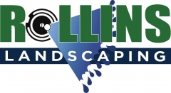Rollins Landscaping Inc