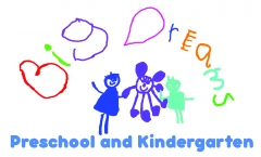 Big Dreams Preschool and Kindergarten