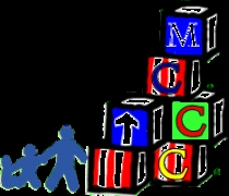 Mid-Columbia Children's Council