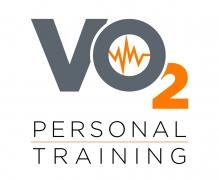 VO2 Personal Training