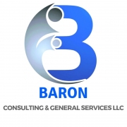 Baron Consulting & General Services