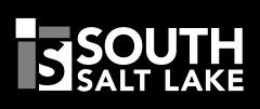 City of South Salt Lake