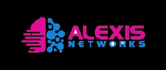 Alexis Networks, Inc.