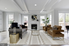Masterpiece Staging and Design, LLC