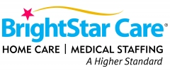 BrightStar Care Columbia
