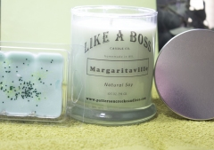 Patterson Creek Candle Co.