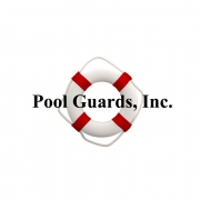 Pool Guards, Inc.