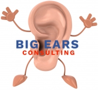 Big Ears Consulting