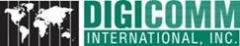 Digicomm International Inc