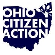 Ohio Citizen Action