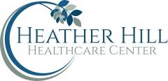 Heather Hill Healthcare Center