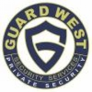 Guard west Security Services