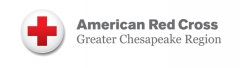 American Red Cross, Greater Chesapeake Region