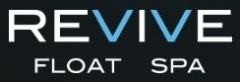 Revive Float Spa