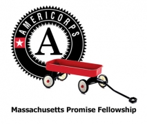 The Massachusetts Promise Fellowship