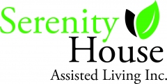 Serenity House Assisted Living