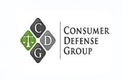 Consumer Defense Group