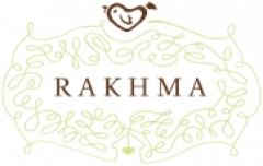 Rakhma Inc