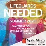 Aquatic Advisors, Inc.