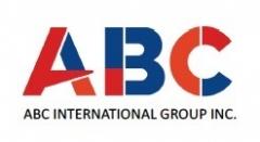 ABC International Group Inc.