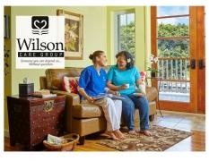 Wilson Care Group