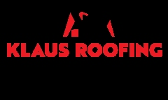 Klaus Roofing Systems by Buck Buckley