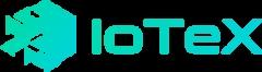 Iotex