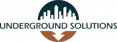 Underground Solutions, Inc.